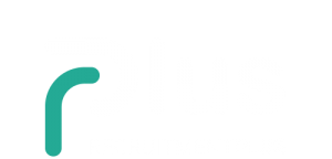 Recruitment Plus